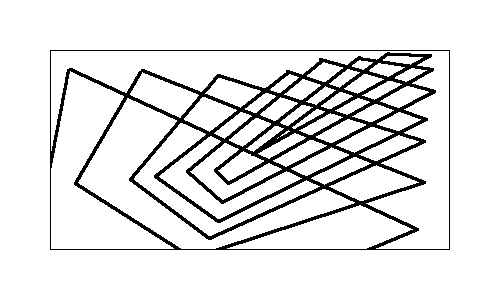 Bresenham Line Drawing Algorithm Solved Example : Kleemans four color theorem map solver